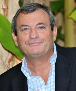 Oliviero Beha