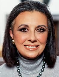 è morta Laura Biagiotti